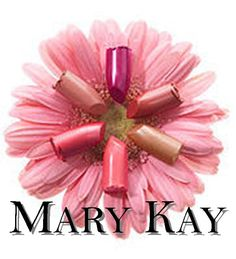 Mary Kay <3