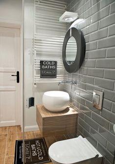 Bathroom decor for your bathroom remodel. Discover bathroom organization, bathroom decor ideas, bathroom tile ideas, bathroom paint colors, and more. Bathroom Mirror Design, Bathroom Designs Images, Man Bathroom, Bathroom Design Small, Bathroom Layout, Bathroom Interior Design, Bathroom Sets, Modern Bathroom, Bathroom Grey