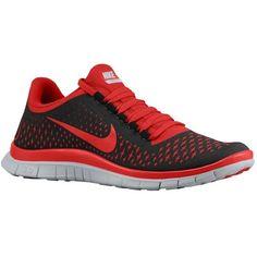 f4812429e08e nikes gym shoes - Google Search
