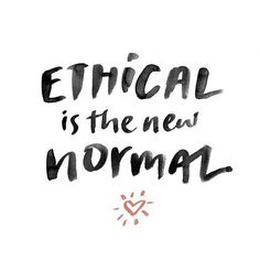 Ethical, Sustainable and Minimalist quotes free do Sustainable Environment, Sustainability, Sustainable Living, Green Environment, Fast Fashion, Slow Fashion, Fashion Site, Vegan Fashion, High Fashion