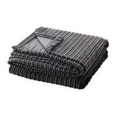 TUSENSKÖNA Bedspread - Twin/Full (Double) - IKEA