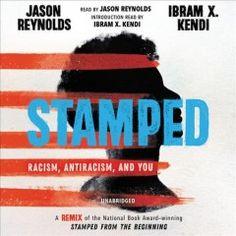 The Vanishing, Non Fiction, The Blitz, Writer's Block, Barack Obama, Fallout, All American Boy, Best Audiobooks, High School