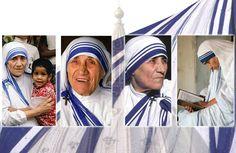 Pape François : il faut prier pour les autres, et non pas les juger - Radio…