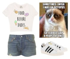 """""""569 