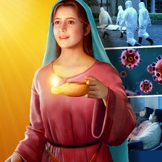 #Dumnezeu #hristos #crestinism #credincios #biblice #mladikatolici #încredere #ig_romania #viata #domnul #laudă #lumină #cinste #mantuire #evanghelie #biblice Bible Verses Kjv, Jesus Second Coming, Revelation 3, The Tribulation, Doa, Stand By Me, Messages, Salvador, Poster