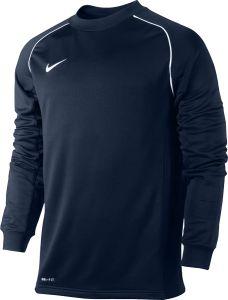 Nike 447434 Found12 Midlayer Antrenman Üst