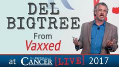 Del Bigtree Discusses Vaccine Safety at The Truth About Cancer LIVE 2017 in Orlando Helping Children, Do You Really, Health Facts, How To Stay Healthy, True Stories, Health And Wellness, The Cure, Best Friends, Preschool