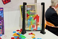 tetris-link-puzzle-board-game-1
