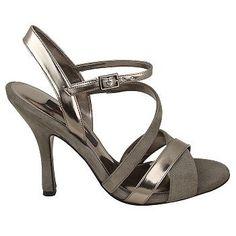 Nina Women's Carmela Shoe