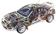 Best Cars Web Site - Carros do Passado - Toyota Celica