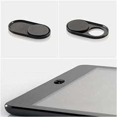 Black-Metal-Webcam-Cover-iPhone-Android-Swiss-Made-Quality-Super-Thin-1-3mm