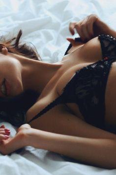 Erotik, Erotische Kunst, Erotische Fotografie, Erotische Frauen und Eroticphotography mit www.HarmonyMinds.com