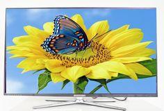 2015 fashion new 50inch LED TV smart 3D