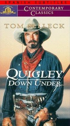 a8cad639e5e Tom Selleck in great cowboy attire. I loved this movie and the interaction  between Tom