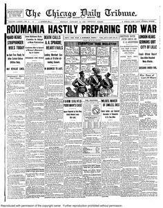Jan. 11, 1915: