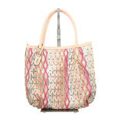 NEU: Rieker Handtaschen H1075-92 - multi -