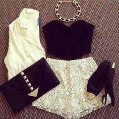 Fabulous ;)