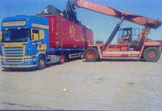 Nieuwe pagina 3 Transportation, Container, Vehicles, Rolling Stock, Vehicle, Canisters, Tools