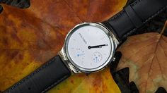Huawei Watch 2 release date news and rumors Read more Technology News Here --> http://digitaltechnologynews.com Huawei hit the ground running with its first Android Wear watch delivering a wearable that was stylish premium and had a great circular screen.  As such the Huawei Watch deservedly found a place in our list of the best smartwatches available. But its in seventh place so theres plenty of room for improvement.  We wont have to wait long for Huaweis next attempt though as the company…