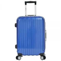 Elegant High Quality Hard Shell PC Luggage
