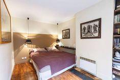 Vente immobilier 460.000€ Paris 17E