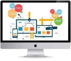 With the help of our highly qualified and skilled IT experts, Avant Garde Technologies have been able to serve their clients with valuable Web Application Development Services....@https://bit.ly/2LQWTqt  #Web #ApplicationDevelopment #Company #Outsourcing #Custom #Apps Services #Custom #Apps #Services #Web #Application Development #Services