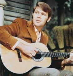 The Glen Campbell Goodtime Hour - (1969-1972). Starring: Glen Campbell, Paul Lynde, Anne Murray, Dionne Warwick, Cher, Jerry Reed and Mel Tillis. Partial Guest Cast: Merle Haggard, Valerie Harper, George Gobel, Lorne Greene, Robert Goulet, John Wayne, Joey Bishop, Tom Smothers, Dick Smothers, Pat Boone, Jim Nabors, Dom DeLuise, Barbara Eden, Milton Berle, Sally Struthers, Burl Ives, Don Rickles, Johnny Cash, June Carter Cash, Minnie Pearl, Steve Allen, Ruth Buzzi, Andy Griffith and Raymond Burr.