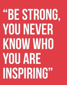 #courage #inspiration. Be inspired daily: www.Facebook.com/EmpowerLifeAu