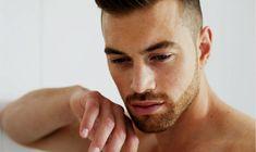 30 anos: a idade para começar a cuidar mais da pele