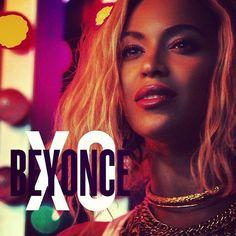 Beyoncé XO