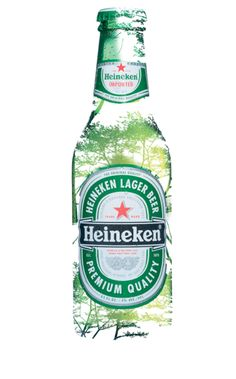 www.giatrimble.com Heineken   Beer, beverage, adult, adult beverage, party planning, event planning, drinks, festive, heineken, heineken beer, Editorial, Graphic Design, model, fashion, art, ootd, editorial, fashion inspiration, los angeles, dtla, inspiration Graphic / mixed media by Gia Trimble, nyc, fashion week, nyfw, basel, innovative, hollywood, california, downtown los angeles, downtown los angeles fashion, street art, artsy, inspo, been trill