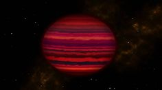 WISE 0855, WISE, water in solar system, water clouds in solar system, solar system, earth, dwarf, water outside earth, news, science news,