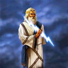 deuses da mitologia grega - Pesquisa Google