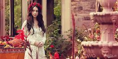 Reign 1.02 wanta watch this show