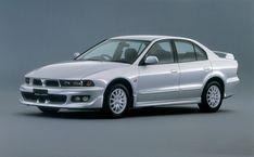 Mitsubishi Galant, Car Images, Car Ins, High Quality Images, Vehicles, Japan, Okinawa Japan, Japanese Dishes, Car