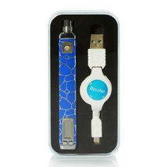 New Innokin iTaste VV V3.0 Natural Colour Kit - http://evaper8.co.uk/product/new-innokin-itaste-vv-v3-0-natural-colour-kit/