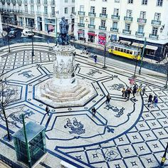 Devastou quase toda a cidade de Lisboa. Quase, porque resistiram alguns. Descubra os 8 mais belos edifícios sobreviventes ao Terramoto de 1755.
