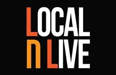 LocalnLive Street Team by Sam King and Bec Tayloron Pozible Pledged: A$11,240 Funded: 112% Category: Music