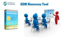 Exchange 2010 EDB Recovery Software is the full secure and affordable application to recover Exchange 2010 EDB File to Outlook, MSG, EML and HTML from whole windows version up to 2010. Exchange 2010 EDB to PST Recovery Tool is the best way to transfer EDB File to PST File with inbox /outbox /sent mail/ date/ time/ calendar/ journal /to /cc/bcc/appointment and junk mail etc.   http://www.exchange2010.edbrecoverytool.org