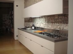 nowy targ kuchnie - Hľadať Googlom