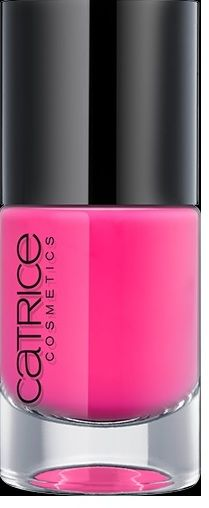 http://www.catrice.eu/products/nails/nail-polish/detail/product/ultimate-nail-lacquer-13.html