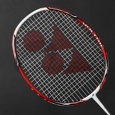 12 Best FZ FORZA Badminton Shoes images  979f51d150