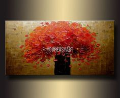 cuadros modernos - Buscar con Google #paintings #cuadrosmodernos
