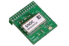 SNOC lance une carte SigFox pour le Raspberry Pi   Framboise 314, le Raspberry Pi à la sauce française….