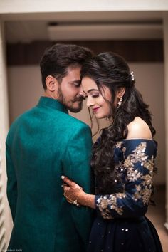 Hire AJ Photography as Your Wedding Photographer in Rajkot For Some stunning Wedding Clicks Photo Poses For Couples, Romantic Couples Photography, Couple Picture Poses, Couple Photoshoot Poses, Photo Couple, Couple Photography Poses, Wedding Photoshoot, Couple Posing, Aj Photography