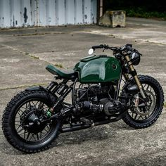 bmw scrambler motorrad * bmw scrambler + bmw scrambler r nine t + bmw scrambler + bmw scrambler cafe racers + bmw scrambler umbau + bmw scrambler + bmw scrambler r nine t custom + bmw scrambler motorrad Bmw Cafe Racer, Custom Cafe Racer, Cafe Racer Motorcycle, Indian Motorcycles, Cool Motorcycles, Triumph Motorcycles, Bmw Scrambler, Street Scrambler, R Cafe