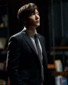 Kdrama, Choi Jin Hyuk, Jong Suk, Korean Actors, Man Candy, Dancers, Musicians, Prince, Guys