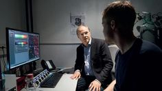 Stammzellen können alle Zelltypen des Körpers bilden. Der #Mediziner Clevers fand heraus, wie sich damit Mini-Organe nachbauen lassen - und ermöglicht damit völlig neue #Krebstherapien.