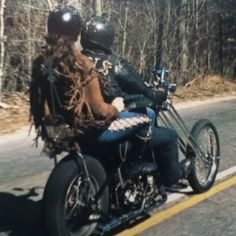gnarlijen: Dream Date, 1973