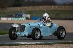 Donington test day 03.03.16 #johnmountney Test Day, Indy Cars, Car And Driver, Legends, Indie, Racing, Vehicles, Running, Auto Racing